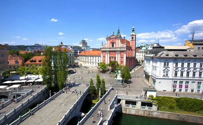 10 Disability Friendly Cities